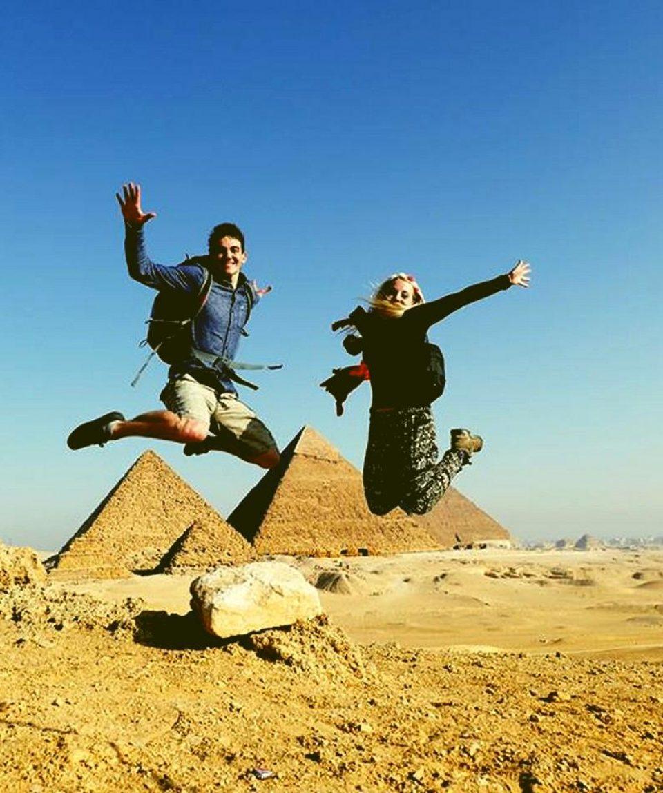 Cairo-The-Pyramids-1-everglow