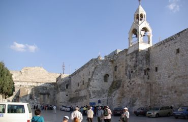 Church of the_Nativity