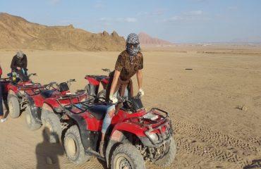 Love Sharm